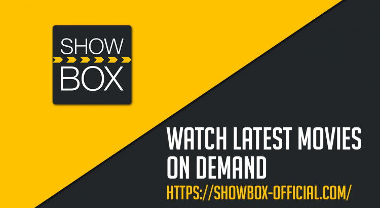 showbox-official-post-header